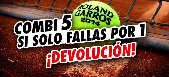 grande-Roland-Garros