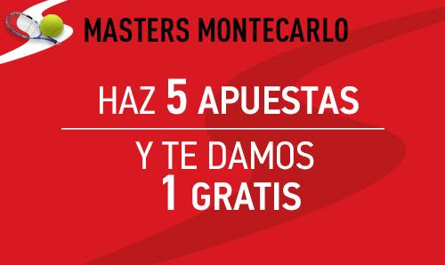 ww20150413_apuestayregalo_mastersmontecarlo_promogrande
