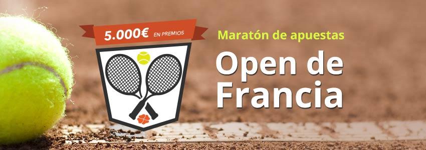 detail-open-francia-2015