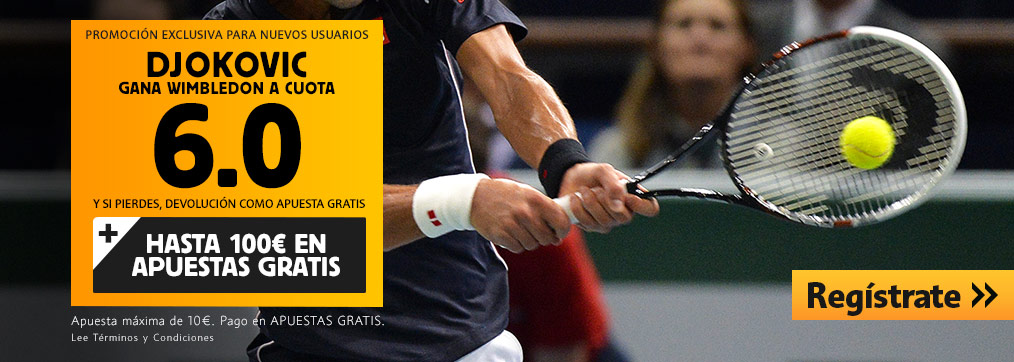 ES-PP-Main-Enhanced-Djokovic-Wimbledon2015-1014x362