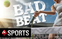 bad-beat-tennis-thumb