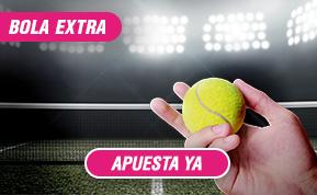 apuestas de tenis Us Open