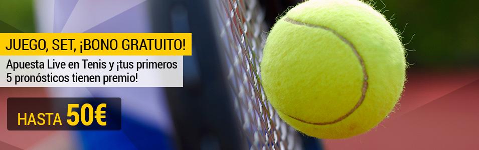 bwin apuestas de tenis