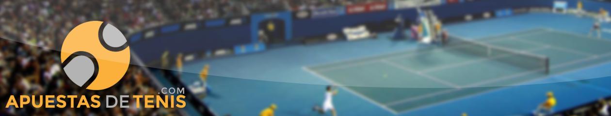 Apuestas de Tenis.com