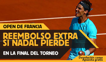 REX-Nadal-FrenchOpen-210515