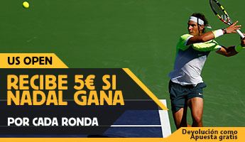 REX-Nadal-USOpen2015