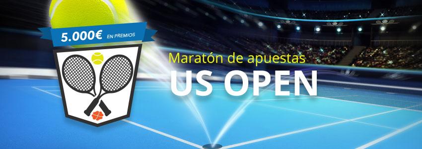 detail-usopen-maraton-apuestas-2015
