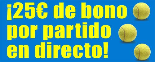 directo_usopen_500