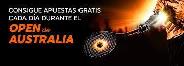AO_ES_PromoItem_361x131_1452678407015_tcm1274-278091