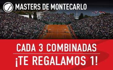 20160309_Pack_Masters_Montecarlo_1X3_365x226_promogrande