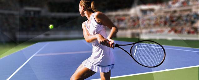 apuestas de tenis bwin