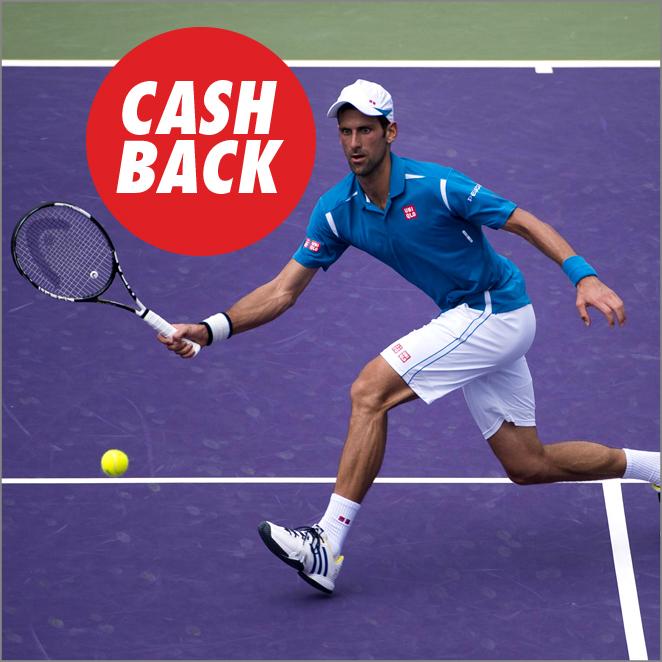 apuestas de tenis Circus Open de Miami